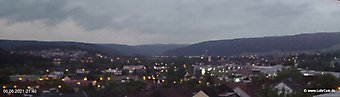 lohr-webcam-06-06-2021-21:40