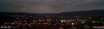 lohr-webcam-06-06-2021-21:50