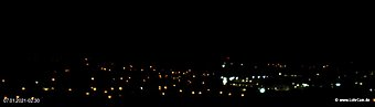 lohr-webcam-07-01-2021-02:30