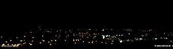 lohr-webcam-07-01-2021-06:20