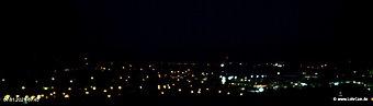lohr-webcam-07-01-2021-07:40