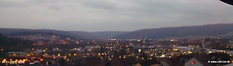 lohr-webcam-07-01-2021-16:50