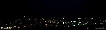 lohr-webcam-07-01-2021-17:20