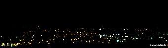 lohr-webcam-07-01-2021-17:40