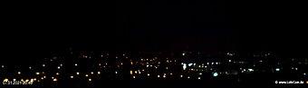 lohr-webcam-07-01-2021-20:40