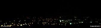 lohr-webcam-07-01-2021-21:00