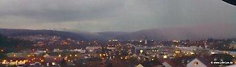 lohr-webcam-08-01-2021-16:50