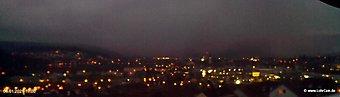 lohr-webcam-08-01-2021-17:00