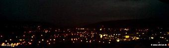 lohr-webcam-08-01-2021-17:10