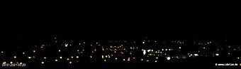 lohr-webcam-09-01-2021-05:20