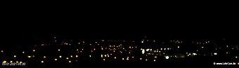 lohr-webcam-09-01-2021-05:30