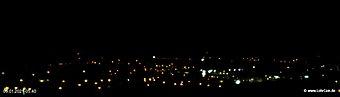 lohr-webcam-09-01-2021-05:40