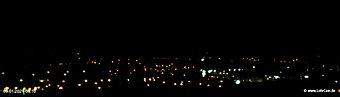 lohr-webcam-09-01-2021-06:10