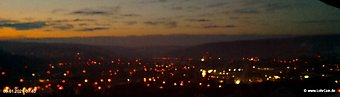 lohr-webcam-09-01-2021-07:40