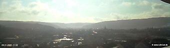 lohr-webcam-09-01-2021-11:10