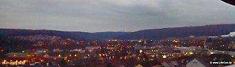 lohr-webcam-09-01-2021-16:50