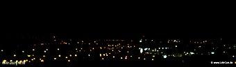 lohr-webcam-09-01-2021-18:50