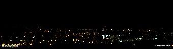 lohr-webcam-09-01-2021-19:40