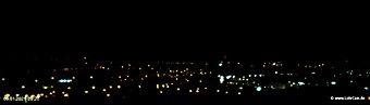 lohr-webcam-09-01-2021-20:20