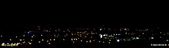 lohr-webcam-09-01-2021-20:30