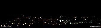 lohr-webcam-09-01-2021-23:00