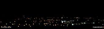 lohr-webcam-10-01-2021-06:30