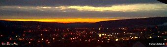 lohr-webcam-10-01-2021-07:50