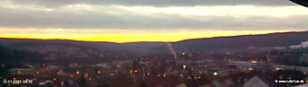 lohr-webcam-10-01-2021-08:10