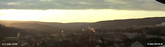 lohr-webcam-10-01-2021-09:00