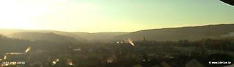 lohr-webcam-10-01-2021-09:30