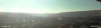 lohr-webcam-10-01-2021-10:30