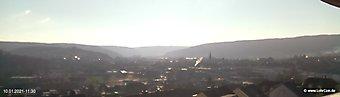 lohr-webcam-10-01-2021-11:30