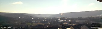 lohr-webcam-10-01-2021-12:00