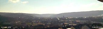 lohr-webcam-10-01-2021-12:10