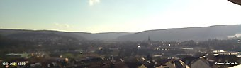lohr-webcam-10-01-2021-13:30