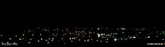 lohr-webcam-10-01-2021-17:50