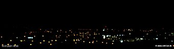 lohr-webcam-10-01-2021-18:00