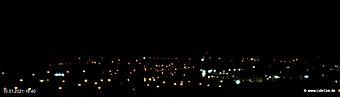 lohr-webcam-10-01-2021-18:40