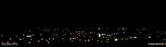 lohr-webcam-10-01-2021-21:10