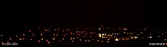 lohr-webcam-11-01-2021-04:20