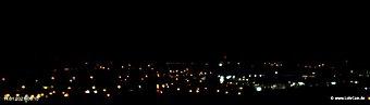 lohr-webcam-11-01-2021-06:10