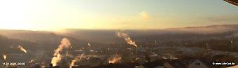 lohr-webcam-11-01-2021-09:00