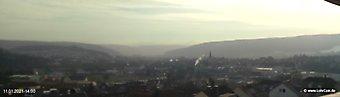 lohr-webcam-11-01-2021-14:00