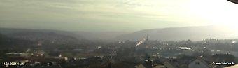 lohr-webcam-11-01-2021-14:20