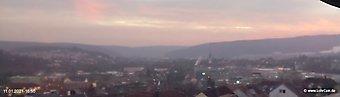 lohr-webcam-11-01-2021-16:50