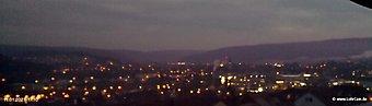lohr-webcam-11-01-2021-17:10