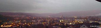 lohr-webcam-12-01-2021-17:00