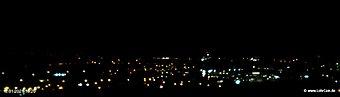 lohr-webcam-12-01-2021-18:20
