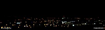 lohr-webcam-13-01-2021-05:42