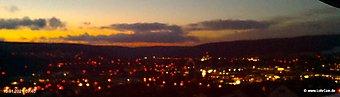 lohr-webcam-13-01-2021-07:40